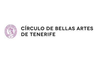 circulo-bellas-artes
