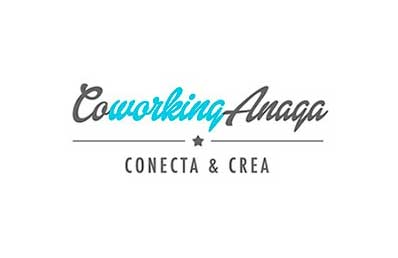 coworking-anaga