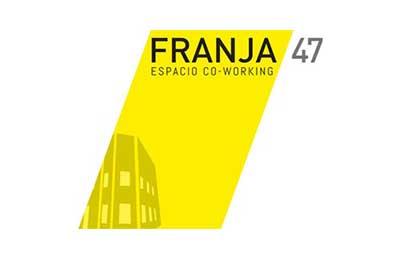 franja47