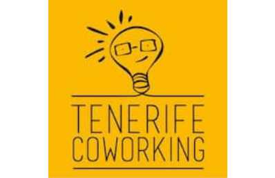Tenerife-coworking