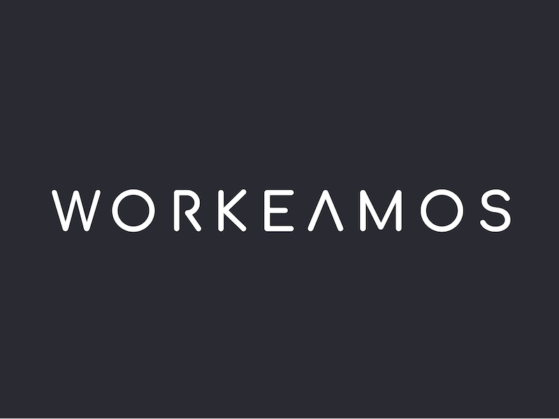 workeamos