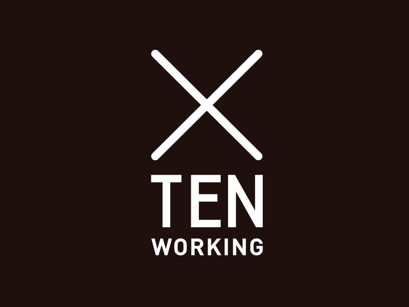 tenworking-1