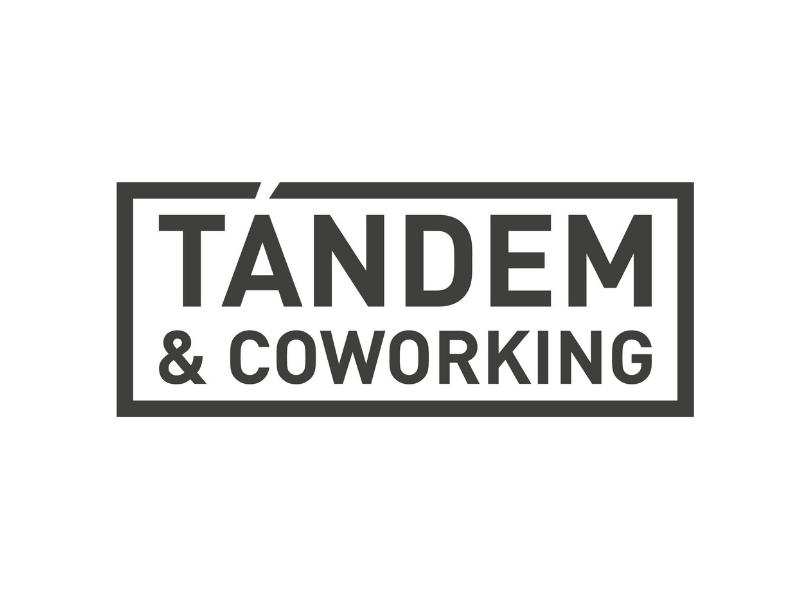 tandem-coworking