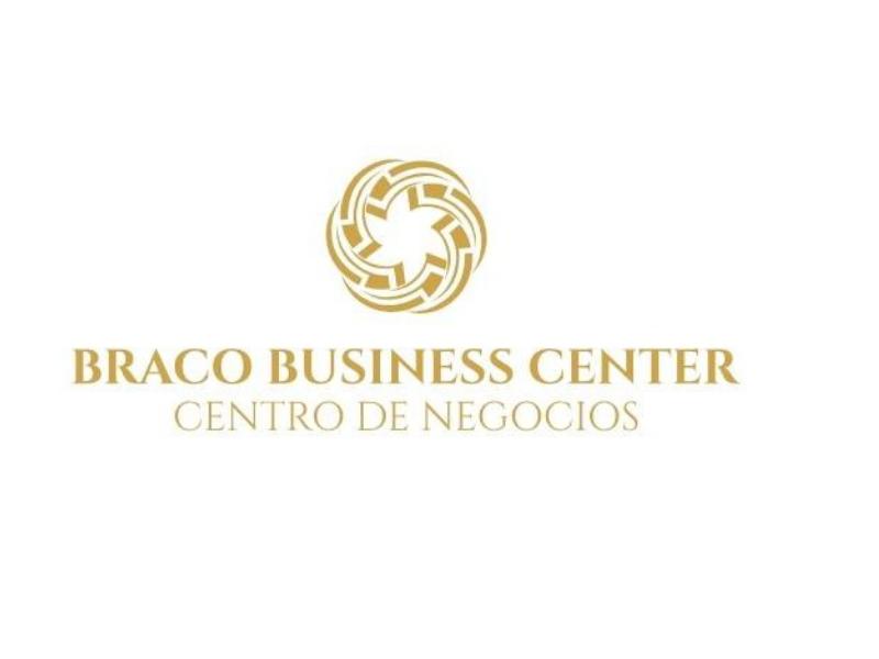 braco-coworking